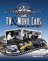 Gene Winfield's TV & Movie Cars by Nicholas Whitlow