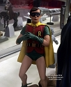 Robin the Boy Wonder 1966 from Moebius Models -  $26.95 - PREORDER RESERVATION