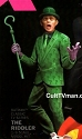 The Riddler 1966 from Moebius Models -  $26.95 - PREORDER RESERVATION