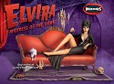 Elvira, Mistress of the Dark reissue from Moebius - $33.95 - PREORDER RESERVATION