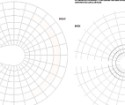 "Grid decals 18"" Starship from Acreation Models"
