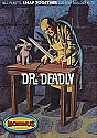 Dr. Deadly from Moebius Models