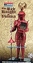 The Red Knight of Vienna Aurora reissue from Revell/Monogram