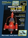 Modelling the 21st Century vol. 2