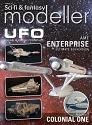 Sci-Fi & Fantasy Modeller vol. 36
