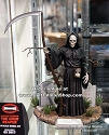 The Grim Reaper from Moebius Models -$29.95- PREORDER RESERVATION