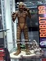 The Creature from the Black Lagoon from Moebius Models -$28.95 - PREORDER RESERVATION