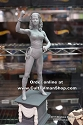 Wonder Woman Lynda Carter from Moebius Models -  $28.95 - PREORDER RESERVATION