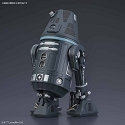 R4-I9 Droid Collection  1:12  from Bandai - PREORDER RESERVATION