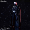 Return of the Jedi Darth Vader 1:12  from Bandai - PREORDER RESERVATION