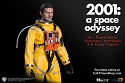2001: A Space Odyssey Dr. Poole 1:6 scale Premium action figure from Executive Replicas