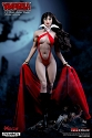 Vampirella - 1:6 scale Premium Action Figure from Executive Replicas