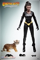 Eartha Kitt: Femme Fatale  - Premium 1:6 action figure from Executive Replicas - $139.95 -   PREORDER RESERVATION