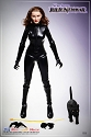 Secret Lives of Julie Newmar - Premium 1:6 action figure from Executive Replicas - $139.95 -   PREORDER RESERVATION