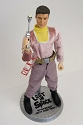 Lost in Space - John Robinson - 3rd Season- 1:6 action figure from Executive Replicas