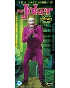 The Joker 1966 from Moebius Models -  $28.95 - PREORDER RESERVATION