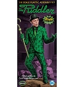 The Riddler 1966 from Moebius Models SCRATCH AND DENT