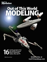 Out of this World Modeling from Fine Scale Modeler