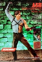 Ash from Army of Darkness 1:4 scale vinyl figure from Screamin'