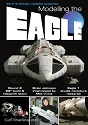Modelling the Eagle from Sci-Fi & Fantasy Modeller