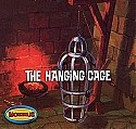 The Hanging Cage from Moebius Models
