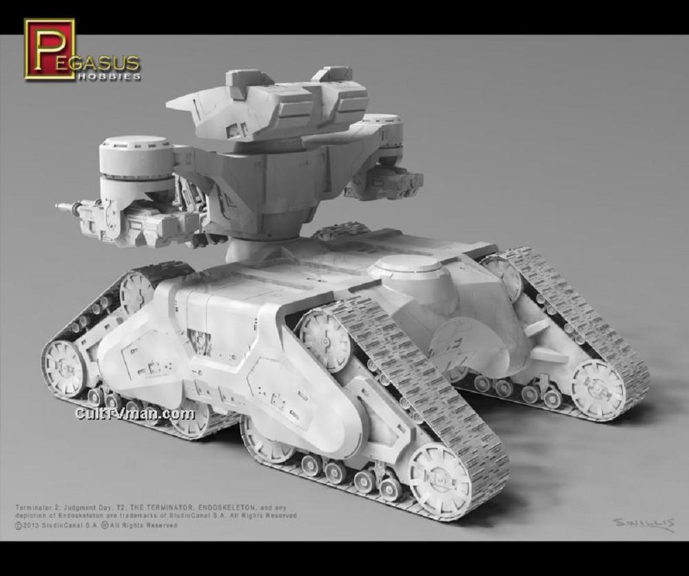 T100 tank  Wikipedia