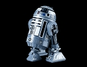 R2-Q2 Droid Collection  1:12  from Bandai - PREORDER RESERVATION