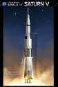 Apollo 11 Saturn V 1:72 KIT from Dragon - SCRATCH AND DENT