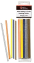 Flexi-File Sanding Sticks - 15 pack