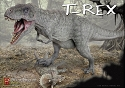 Tyranasaurous Rex 1:24 scale from Pegasus Hobbies