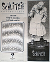 Schlitze - Freaks - resin kit from Sideshow