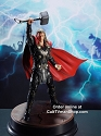 Thor: The Dark World  - 1:9 scale prepainted kit from Dragon