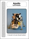 Space in Miniature #7.1 Apollo Lunar Module UPDATED by Michael Mackowski