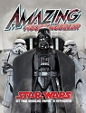 Amazing Figure Modeler #66 - Star Wars issue!