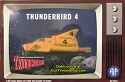 Thunderbird 4 with lighting - 1:48 scale from Adventures in Plastic/Aoshima