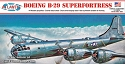 NEW: Boeing B-29 Superfortress - 1:208  scale - reissue from Atlantis