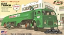 Sinclair Gas Truck  1:48 - Revell reissue from Atlantis
