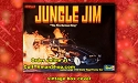 PREORDER Jungle Jim Vega Funny Car -  1:16 scale - Revell  reissue from Atlantis - $43.99- PREORDER RESERVATION