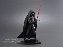 Kylo Renn - The Rise Skywalker - 1:12 - from Bandai - PREORDER RESERVATION
