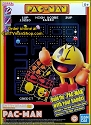 Pacman - Entry Grade model from Bandai