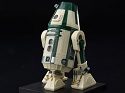 R4-M9 Droid Collection  1:12  from Bandai - PREORDER RESERVATION