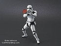 First Order Stormtrooper - The Rise Skywalker - 1:12 - from Bandai - PREORDER RESERVATION