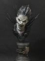 Ryuk  - MicroMania Bust from Black Heart