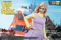 Lost in Space Judy Robinson - Premium 1:6 action figure from Executive Replicas - PREORDER RESERVATION