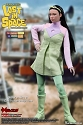 Lost in Space Penny Robinson and Bloop - Premium 1:6 action figure from Executive Replicas
