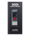 HAL9000 tumbdrive - SDCC Exclusive from Moebius Models