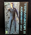 T2 Terminator T1000 vinyl kit 1:5 scale from Horizon