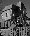 The House on the Hill reissue from Polar Lights/Round 2 - PREORDER RESERVATION