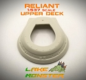 Reliant B/C Deck 1:537 from Lake Monster Models