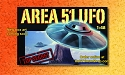 PREORDER: Area 51 UFO reissue 1:48 - $34.99 - PREORDER RESERVATION